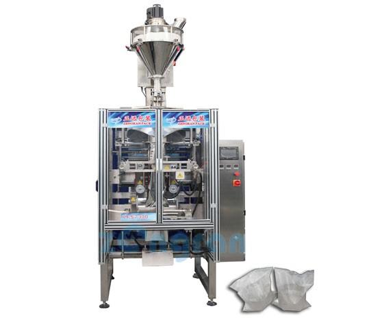 防水材料包装机,防水材料全自动包装机