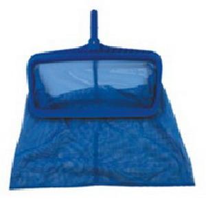 厂家供应泳池深水捞网,叶网批发请找惠州康君泳池设备