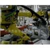 机器人焊枪防护套,机器人焊枪防护罩