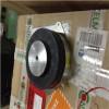 法国EFFBE橡胶膜片