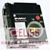 原装PMV电动气动定位器