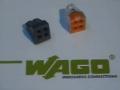 德国WAGO连接器的使用方法 (31播放)