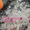 青岛碎硅片回收