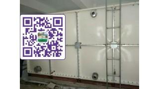 河北玻璃钢水箱/河北奥琪广泰玻璃钢有限公司
