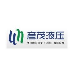 博世油缸德国力士乐油缸正品_供应_中国工业品网手机版
