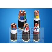 原装AEI CABLES防火电缆