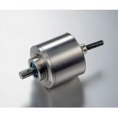 德国hohner模拟编码器SWI58S-145R011-100