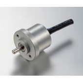 德国hohner增量编码器TM-1110/900/128