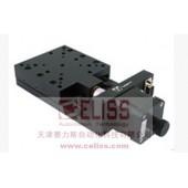 OES直线电机进口美国