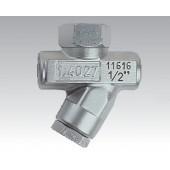 西班牙VYC-043热动力疏水阀