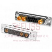 PROVERTHA原装电缆组件