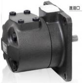 台湾ANSON液压泵IVP/IVPQ/IVPV42