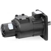 台湾安颂ANSON定量液压泵IVPQ4-38-F-R-1D-10