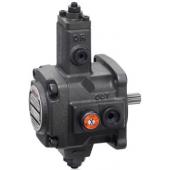 台湾安颂ANSON液压油泵PVDF-470-320-10S