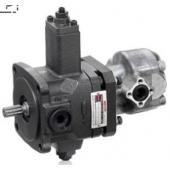 台湾安颂ANSON双联泵TPF-VL402-GH9-10