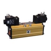 美国ROSS控制阀D2773B5001