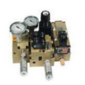 美国ROSS平衡阀W6476B4401