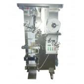 石家庄市科胜包装机液体自动包装机|鲜牛奶包装机|酱油醋包装机