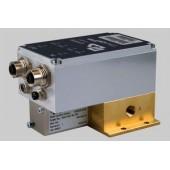 德国Lanny流量控制阀DECB07NL75X(Y)(EtherCAT)