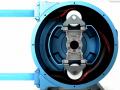 蠕动泵工作原理演示视频 (2播放)