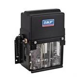 德国VOGEL电动齿轮泵KFU2