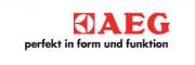 德国AEG
