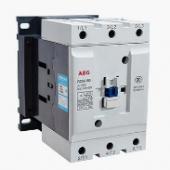 德国AEG交流接触器GCM