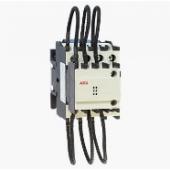 德国AEG切换电容接触器GCC
