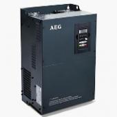 德国AEG变频器AIC低压