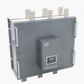 德国AEG低压软启动器AST