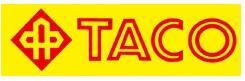 日本塔克Taco