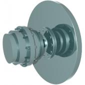 德国STROMAG联轴器Gear couplings SDF