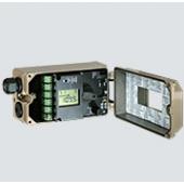 德国SAMSON定位器476310110031110.04