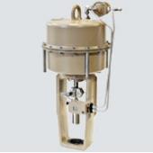 德国SAMSON电液执行器3274-14(120/60S)