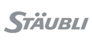 瑞士Staubli