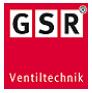 德国GSR
