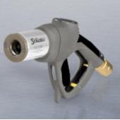 瑞士staubli液化石油气车辆加气枪GPV14