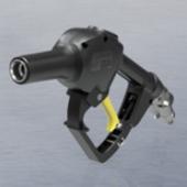 瑞士staubli用于压缩天然气加气的GMV 06 1型加气枪
