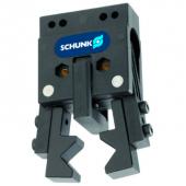 德国SCHUNK工件夹具0370452 PGN 100/2 AS