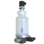 德国WOERNER油泵GMI-A