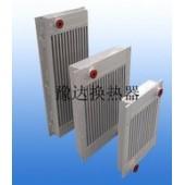 变频器风水换热器