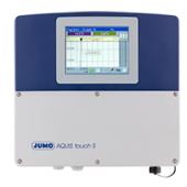 德国jumo水质分析变送器