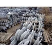 陶瓷绝缘子XWP2-70厂家直销
