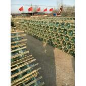 华硕LXHY-100玻璃绝缘子的优质的价格