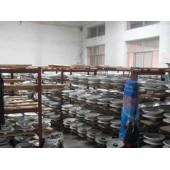 玻璃绝缘子LXHY4-70大量有货15531761620