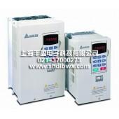 专业承接变频器上海维修服务中心