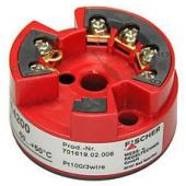 德国FISCHER数字温度传感器TE42