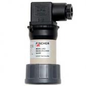 德国FISCHER变送器ME69