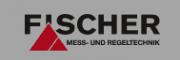 德国FISCHER