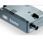 瑞士BAUMER加速度传感器